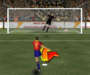 Coupe du monde 2014 - Jeu de coupe du monde 2014 ...
